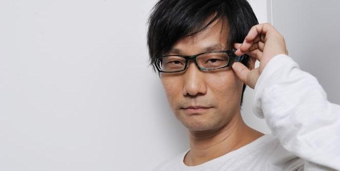 coronavirus - Hideo Kojima - Le créateur de Death Stranding, Kojima s'attendait un peu à avoir une critique de son jeu, mais il avait quand même une déclaration qui aurait pu être basse ...